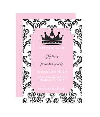 printable party invitations printable pool party invitation