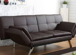 Sofa Liquidators Sofa Bed Liquidators Centerfieldbar Com