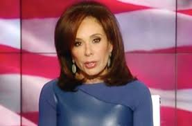 judge jeanine pirro hair are you nuts fox s jeanine pirro rips rosie o donnell s