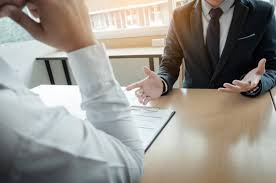 for a job interview is it ever ok to use personal days for a job interview new york