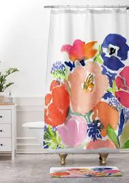 Home Decor Bathroom Ideas Colors 35 Best Beautiful Bathroom Design Images On Pinterest Room
