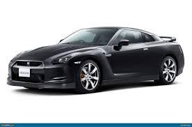 nissan gtr australia for sale ausmotive com nissan gt r image gallery u2013 australian delivery