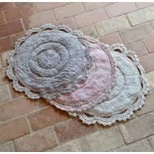 tappeto blanc mariclo blanc mariclo 4 lilachic