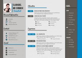 Resume Template 23 Cover Letter For Headline Samples Digpio by Free Resume Templates A Template Creative Inside Curriculum