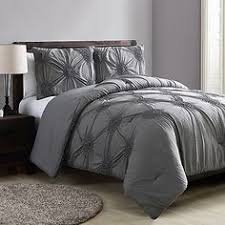 Machine Washable Comforters Update Your Bedroom With This Soft And Attractive Eight Piece