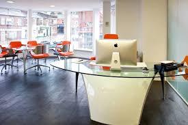Herman Miller Office Desk Elite Office Furniture Uk Ltd Herman Miller Sense Desk