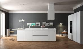 Grey Walls Wood Floor by Kitchen Modern White Kitchens With Dark Wood Floors Deck Bedroom