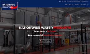 website design hemel hempstead by hemel web design