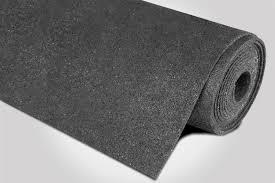 sound absorbing carpet underlay carpet vidalondon