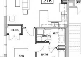 second floor plans second floor plans jackson lofts