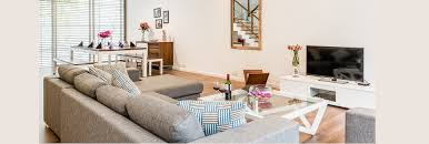 av15 cheap hotel apartment colombo sri lanka luxury hotel