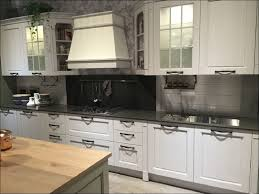 kitchen flat pack kitchen cabinets custom cabinets sliding