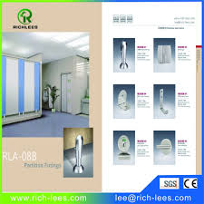 bathroom partition ideas bathroom partition hardware edmonton best bathroom decoration