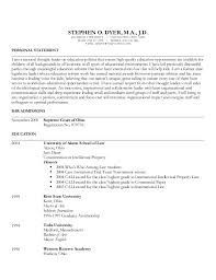 sle resume for tv journalist zahn dental catalog pdf auto insurance claim adjuster resume portable resume maker pro v16