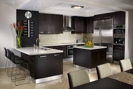 interior designing for kitchen kitchen design kitchens miami interior designs in kitchen kerala