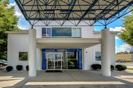 motel 6 king of prussia pa booking com