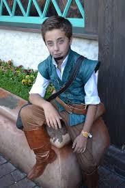 Flynn Rider Halloween Costume 502 Disney Images Costumes Costume Ideas