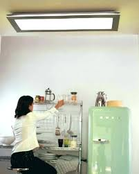 kitchen lighting ceiling kitchen lighting ideas for low ceilings large size of kitchen semi