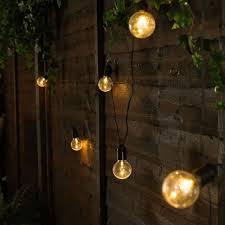 Cheap Landscape Lighting Outdoor Lighting 3 Way Light Bulb Led Replacement Light Bulbs
