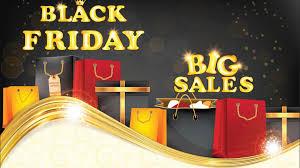 does amazon black friday start at midnight amazon black friday sales event start date revealed