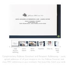 best place to order photo cards decore