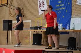 Flohmarkt Bad Kreuznach Ecta Clog Convention 2016 Am 26 28 8 In Bad Kreuznach