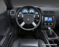 Dodge Challenger Accessories - dodge challenger interior accessories 99 dodge cars