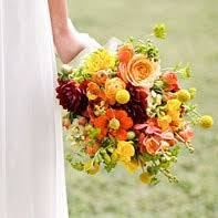 summer wedding bouquets floral inspiration for a summer wedding brides