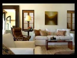 Paint Colors For Living Room Walls With Brown Furniture Living Room Paint Color With Brown Furniture