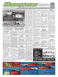 2013 10 31 moneysaver palouse edition pdf recreational
