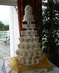 Cupcake Wedding Cake Gold Medal U0026 Best In Class For Titanic Cake Cakes Of Distinction