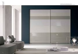 bedrooms 6 panel interior doors modern sliding doors front