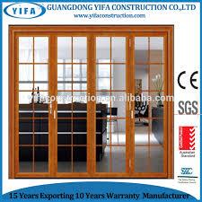 Folding Glass Patio Doors Prices Folding Patio Doors Prices Folding Patio Doors Prices Suppliers