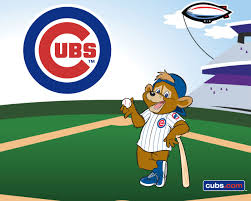 clark u0027s crew fun and games chicago cubs