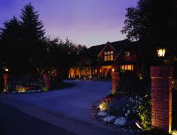 Landscape Lighting St Louis by Denver Outdoor Lighting Outdoor Lighting Perspectives