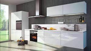 white kitchen cabinets designs white modular kitchen design ideas 2020 modern kitchen cabinet designs in white colour