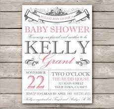 free email wedding invitations paperinvite
