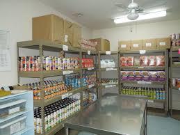 prescott community cupboard your local hometown food bank