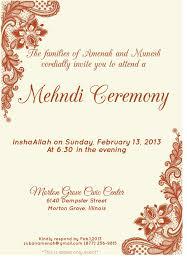 mehndi card wording pin by invite online on mehndi invitations wording sles