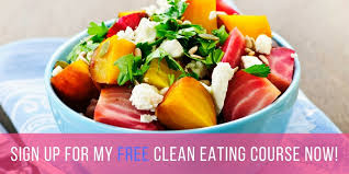 ap power fit 10 days clean eating challenge the healthy food diet