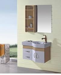 corian bathroom vanity tops she came in through the bathroom