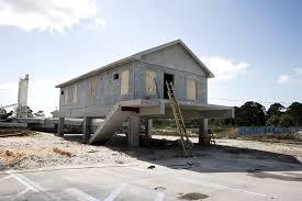 Modern Concrete Home Plans Concrete Modular Homes Roselawnlutheran