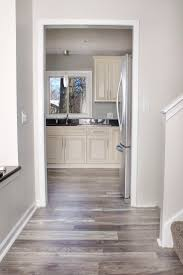 best 25 wood floor colors ideas on pinterest flooring ideas