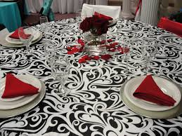 linen rentals dallas simply weddings lamour satin linen rentals fort worth