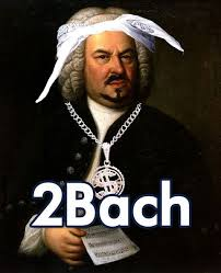 Memes Music - love these weird classical music memes imgur