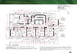 63 pokfulam 63 pokfulam 63 pokfulam floor plan new property gohome