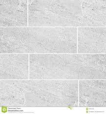 white tile astounding concept vinyl flooring black and