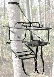tomcat ii climbing tree stand tomcat tree climbers tomcat