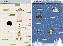 doodle jump deluxe jar 128x160 motion sensor doodle jump 640x360 java for free