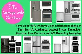 new cheap refrigerators nj netbakers site